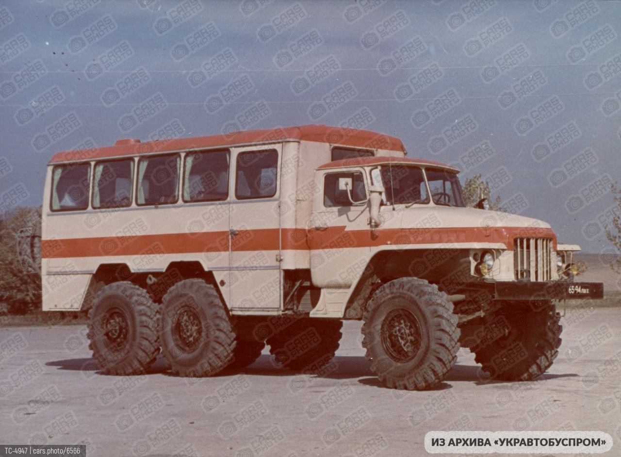 ТС-4947