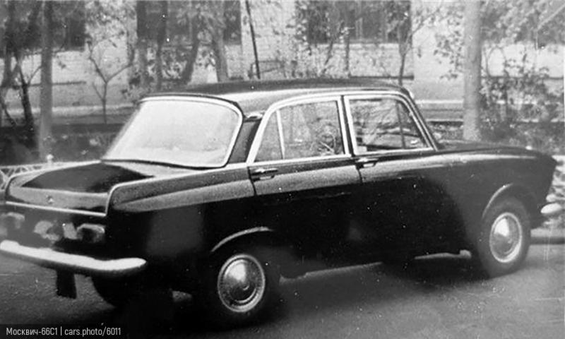 6011-moskvich-66s1.jpg