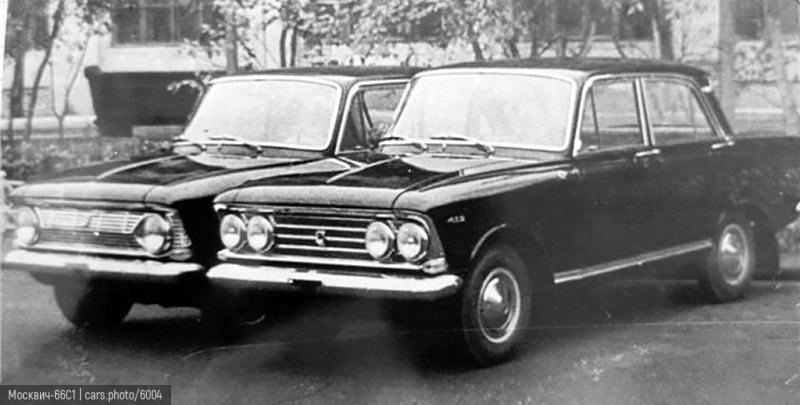 6004-moskvich-66s1.jpg