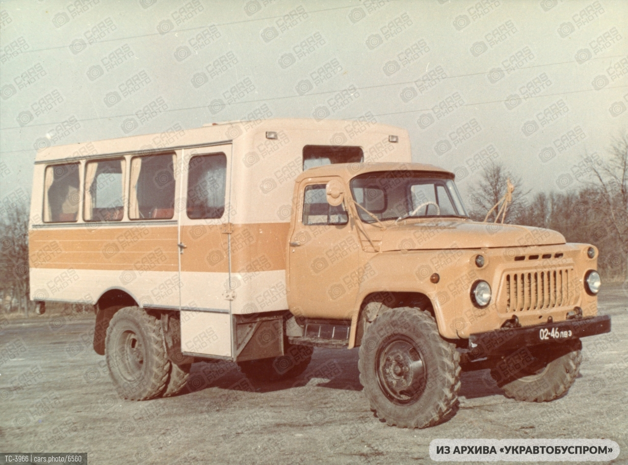 ТС-3966